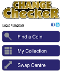 The Change Checker App