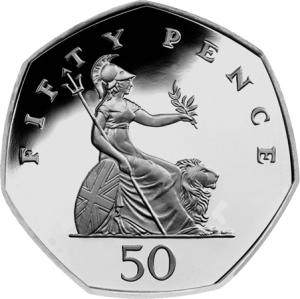 2008-Britannia-50p-obv (1)