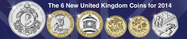 2014-Coins-banner