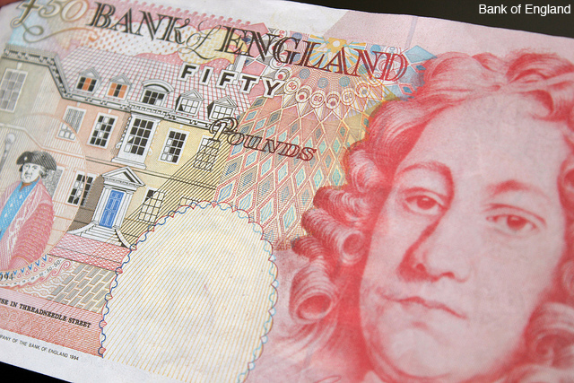 Is Your 50 Note About To Expire Change Checker