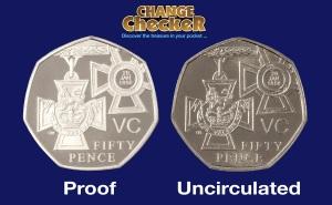 ST-Change-Checker-Proof-v BU 50p-Coin