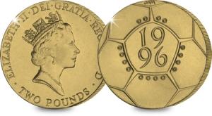 Euro-1996-Obverse--Reverse