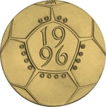 Euro-1996 Reverse