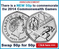 ST CWG 50p Swap Announcement Web