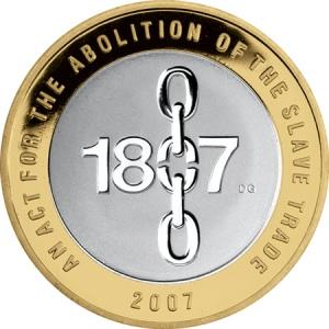 2007-£2-Slavery