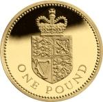 1988-£1-Shield