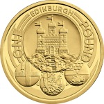 £1-edinbugh-proof2