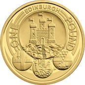 £1-edinbugh-proof2