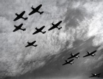 battle of britain - Royal Mint announces new coin themes for 2015