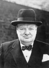 churchill - Royal Mint announces new coin themes for 2015