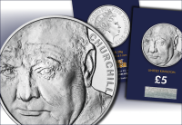 churchill-5-pound-coin