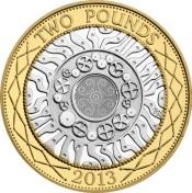 2013-£2-Technology-Reverse