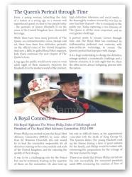 Royal-Mint-Errors 2