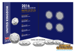 Coin Collecting Pack