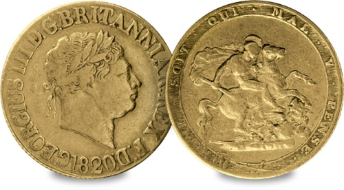 1820-George-III-Sovereign-MT