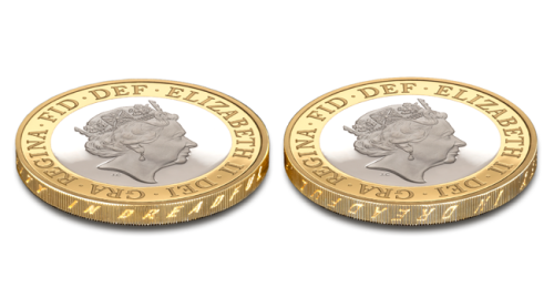 2-Pound-Coin-Rim-Comparison-2