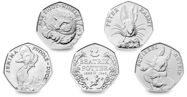 Change-Checker-Facebook-5-Beatrix-Potter-50-pence