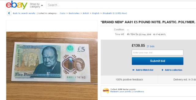 aa-banknote-ebay