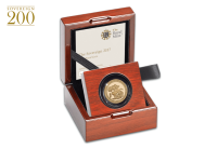 bicentenary-proof-sovereign-2017-box