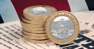 navy 2 pound coin facebook 1200x627 - What's your favourite coin story of the year?