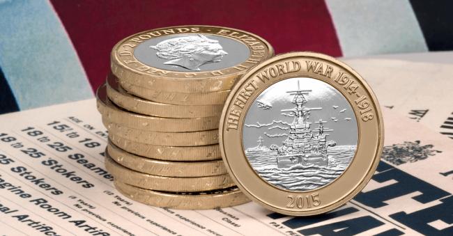 navy-2-pound-coin-facebook-1200x627