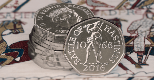 battle-of-hastings-50p-coin-stack-facebook-1200x627
