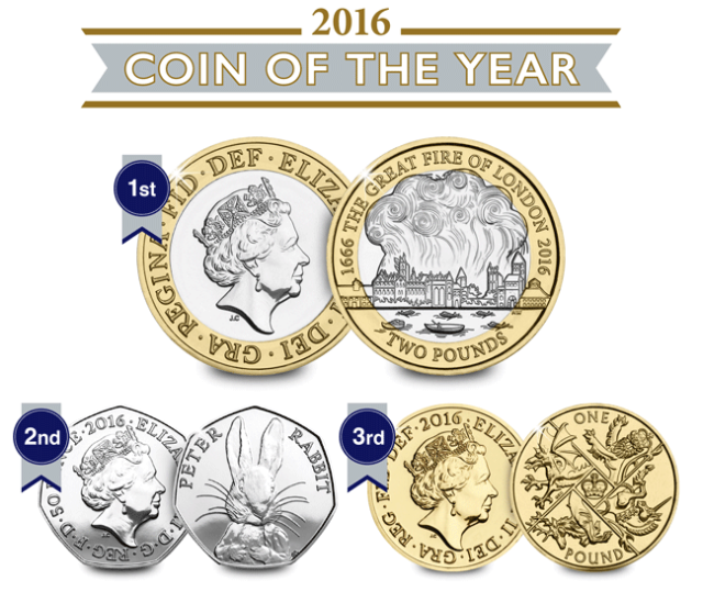 coin-of-the-year-web-image-2016