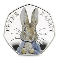 peter-rabbit-ag