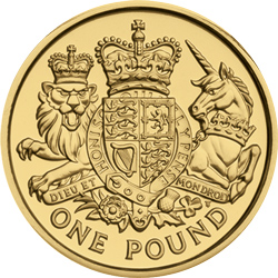 2015 uk royal arms c2a31 - Britain's favourite £1 coin - Vote now