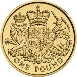 2015-uk-royal-arms-1