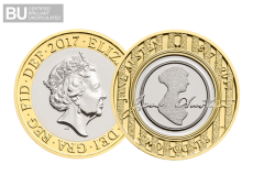 2017-jane-austen-two-pound-coin