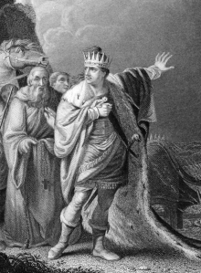canute_reproving_his_courtiers