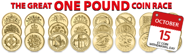 change-checker-presents-the-great-one-pound-coin-race-blog