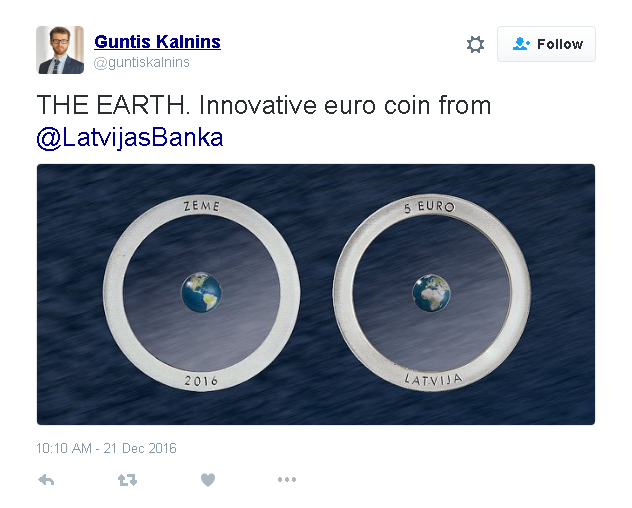 earth-coin-twitter