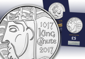king-canute-coin-and-coin-pack