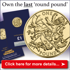 last round pound cc packaging banner 330x330 - Poll: What is your favourite £1 Coin Design? – England