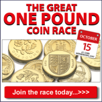 the-great-one-pound-coin-race-banner-350x350