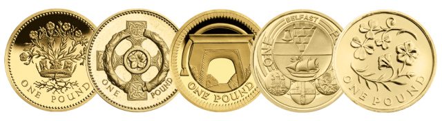 n-i-one-pound-coins
